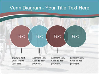 0000078594 PowerPoint Template - Slide 32
