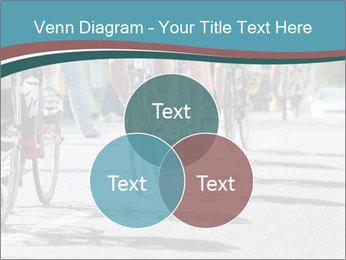 0000078594 PowerPoint Template - Slide 33