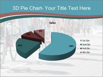 0000078594 PowerPoint Template - Slide 35