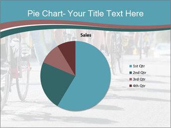 0000078594 PowerPoint Template - Slide 36