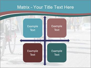 0000078594 PowerPoint Template - Slide 37