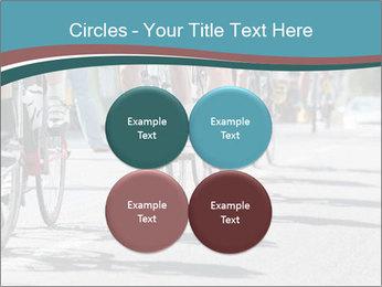 0000078594 PowerPoint Template - Slide 38