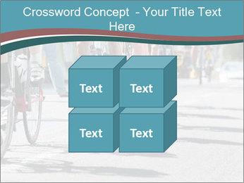 0000078594 PowerPoint Template - Slide 39