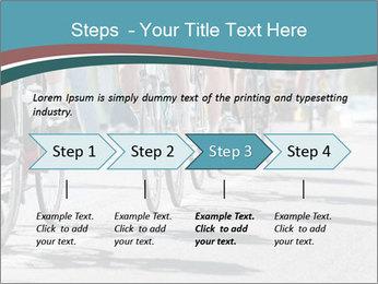 0000078594 PowerPoint Template - Slide 4