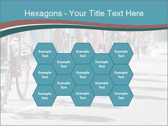 0000078594 PowerPoint Template - Slide 44