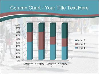 0000078594 PowerPoint Template - Slide 50