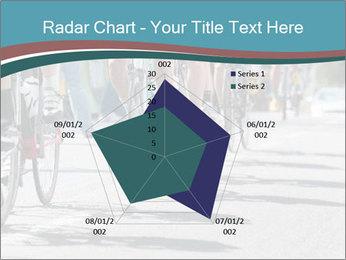 0000078594 PowerPoint Template - Slide 51