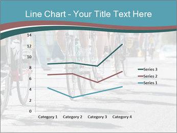 0000078594 PowerPoint Template - Slide 54