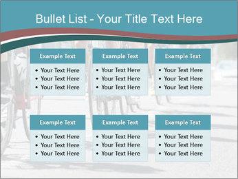 0000078594 PowerPoint Template - Slide 56