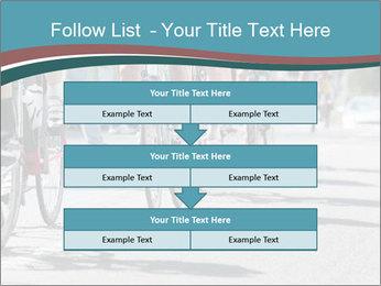 0000078594 PowerPoint Template - Slide 60