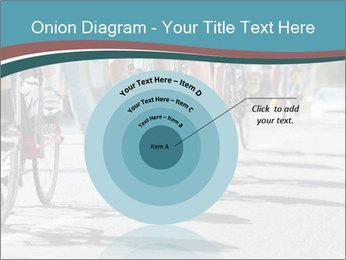 0000078594 PowerPoint Template - Slide 61