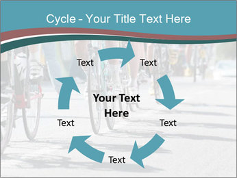 0000078594 PowerPoint Template - Slide 62