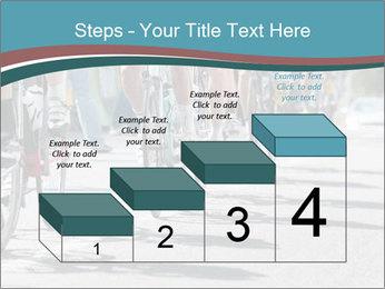 0000078594 PowerPoint Template - Slide 64