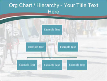 0000078594 PowerPoint Template - Slide 66