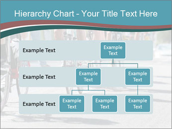 0000078594 PowerPoint Template - Slide 67