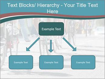 0000078594 PowerPoint Template - Slide 69