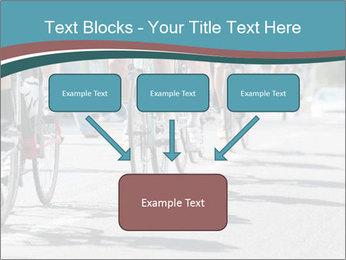 0000078594 PowerPoint Template - Slide 70