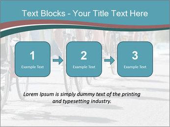 0000078594 PowerPoint Template - Slide 71