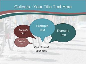 0000078594 PowerPoint Template - Slide 73