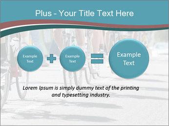 0000078594 PowerPoint Template - Slide 75