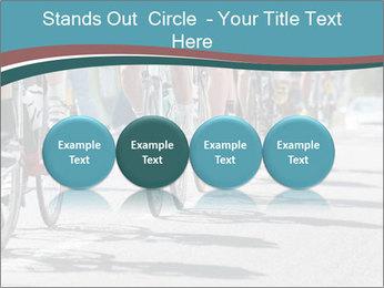 0000078594 PowerPoint Template - Slide 76