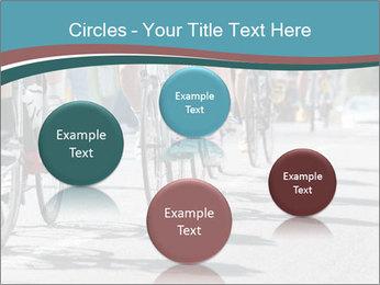 0000078594 PowerPoint Template - Slide 77