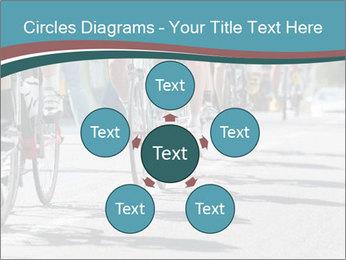0000078594 PowerPoint Template - Slide 78