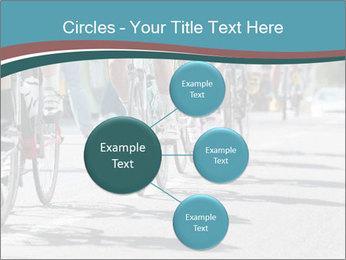 0000078594 PowerPoint Template - Slide 79