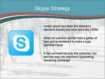 0000078594 PowerPoint Template - Slide 8