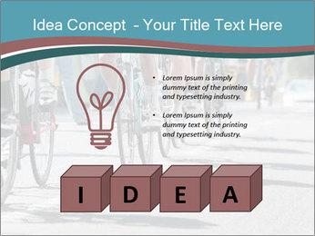 0000078594 PowerPoint Template - Slide 80