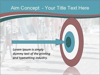 0000078594 PowerPoint Template - Slide 83