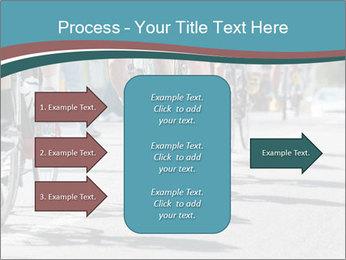 0000078594 PowerPoint Template - Slide 85
