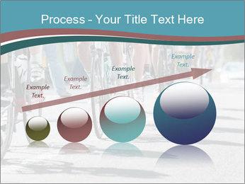 0000078594 PowerPoint Template - Slide 87
