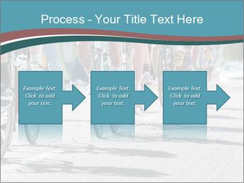 0000078594 PowerPoint Template - Slide 88