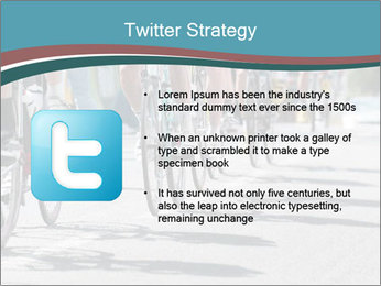 0000078594 PowerPoint Template - Slide 9