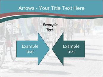 0000078594 PowerPoint Template - Slide 90