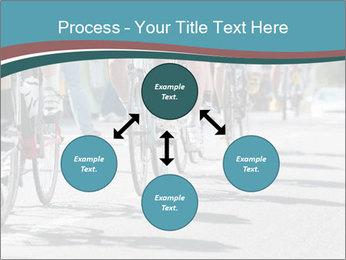 0000078594 PowerPoint Template - Slide 91