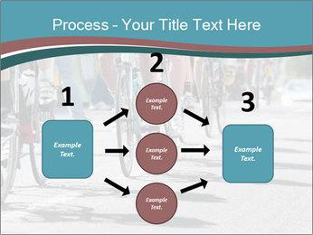 0000078594 PowerPoint Template - Slide 92