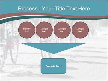 0000078594 PowerPoint Template - Slide 93