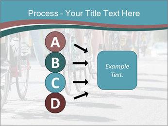 0000078594 PowerPoint Template - Slide 94