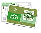 0000078595 Postcard Templates