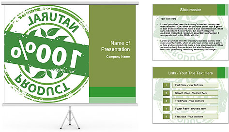 0000078595 PowerPoint Template