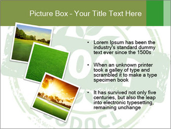 0000078595 PowerPoint Templates - Slide 17
