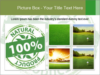 0000078595 PowerPoint Templates - Slide 19