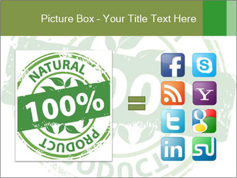 0000078595 PowerPoint Templates - Slide 21