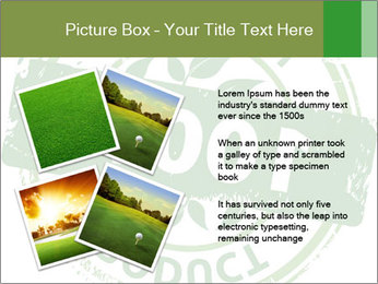 0000078595 PowerPoint Templates - Slide 23