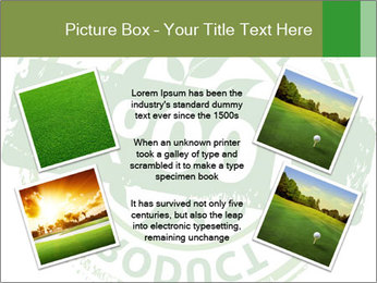 0000078595 PowerPoint Templates - Slide 24