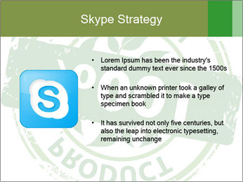 0000078595 PowerPoint Templates - Slide 8