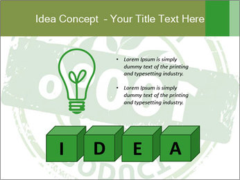 0000078595 PowerPoint Templates - Slide 80