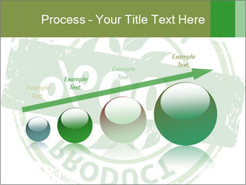 0000078595 PowerPoint Templates - Slide 87